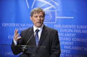 Photo DR / Commission européenne