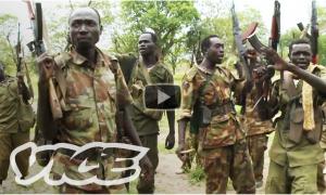 Sudanswarriors