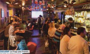 youpress rennes bar'hic