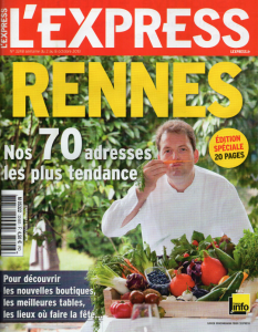 youpress rennes