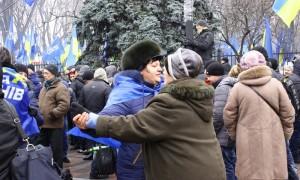 youpress ukraine euromaidan