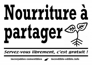youpress incroyables comestibles