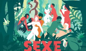 citrus3-sexe