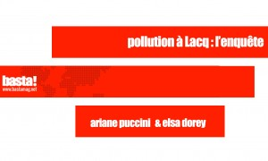 lacq-vignette